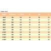 PVC วอเตอร์สต๊อป A6aT 6 นิ้ว 3 ปุ่ม หนา 5 มม. (มอก.)