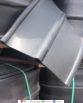 PVC วอเตอร์สต๊อป A9aT 9 นิ้ว 3 ปุ่ม หนา 5 มม. (มอก.)